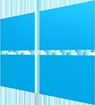 Windows_logo_-_2012-137x150px