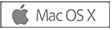 logo-MacOS-gris-112x30px
